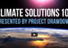 Climate Solutions 101